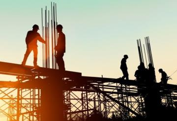 Se invertirán casi 3 mil millones de pesos para obra pública en Tabasco