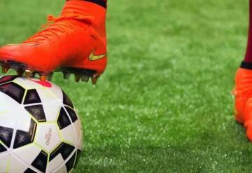 Tabasqueño en el 11 ideal de la Liga MX
