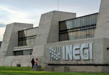 Trabajadores del INEGI tendrán sueldos más elevados que el de López Obrador