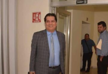 Entregan plan de trabajo aspirantes a nuevo rector de la UJAT