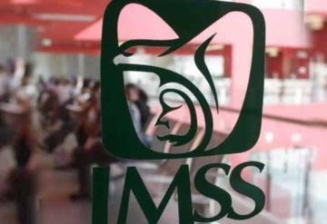 IMSS descarta aplicar recorte a pensiones decretado por la SCJN