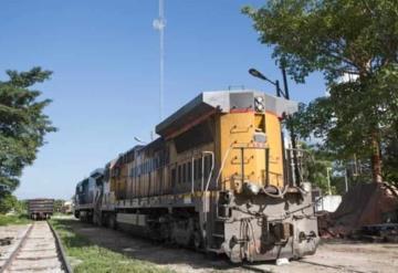 Asegura AMLO que el Tren Maya no afectará al ambiente
