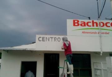 Construirá Bachoco un CEDIS en Comalcalco