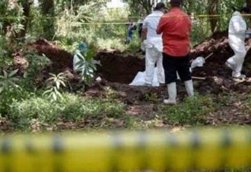 29 cadáveres sin reclamar en la Fiscalía de Tabasco