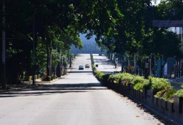 Presentan proyecto para prolongación de la avenida Paseo Tabasco