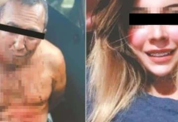 Feminicida de Ingrid Escamilla, se arrepiente y quiere suicidarse