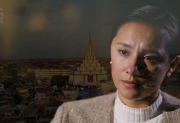 Denuncia a líder de la Luz del Mundo; tras años de abuso