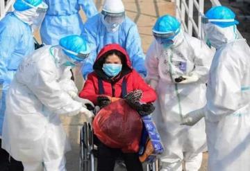 Reportan posible caso de coronavirus en Oaxaca