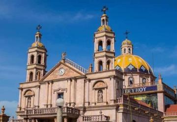 Lanza comunicado ayuntamiento de Jalpa de Méndez, afirma que hay calma en el municipio