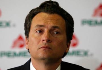 Político cercano a Emilio Lozoya se deslinda; solo hablé dos veces con él
