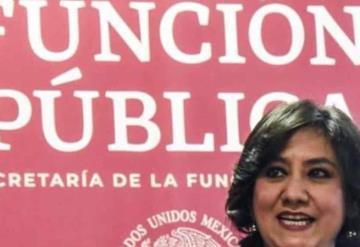 Proyectos de Peña presentan irregularidades por más de 544 mmdp; SFP