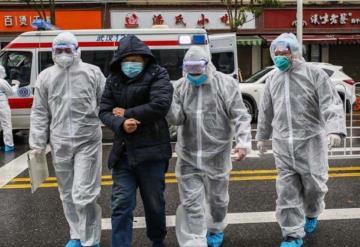 1,486 muertos y más de 65 mil casos confirmados por coronavirus en China