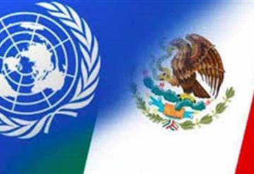 ONU exige a AMLO justicia por feminicidios