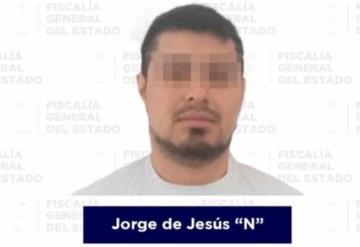 Detienen a un hombre que asesinó a un taxista en 2019