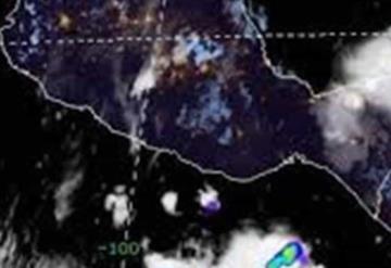 Conoce el pronóstico del clima en Tabasco para las próximas horas