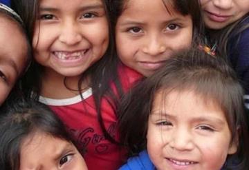 México, el segundo lugar en América Latina en cantidad de niños huérfanos