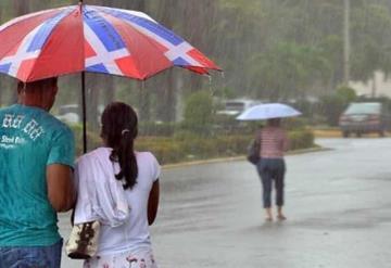 Así estará el clima este viernes 14 de febrero en Tabasco