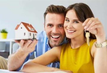 Lanza Infonavit nueva modalidad: dos personas pueden unir sus créditos para sacar casas