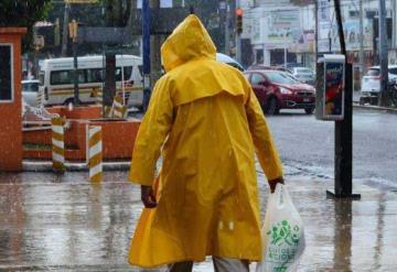 ¡Toma precauciones! este es el pronóstico del clima para Tabasco
