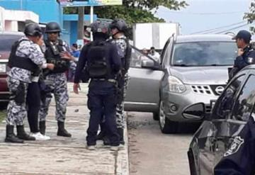 Asesinan a regidor del municipio de Sayula de Alemán, Veracruz