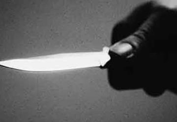 Hombre asesina a su esposa por supuesta infidelidad en la Ciudad de México