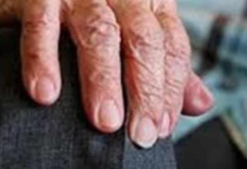 Asesinan a abuelito de 85 años en paraíso