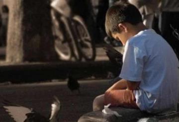 Asesinan 4 menores al día en México; UNICEF