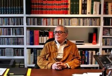 Donan casa en la que Gabriel García Márquez escribió ´Cien años de soledad´