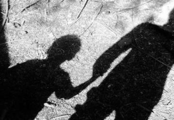 Propone diputado endurecer penas contra secuestradores de menores en Tabasco