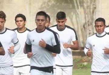 ¡No es broma! Cocodrilos de Tabasco jugaría en Primera División
