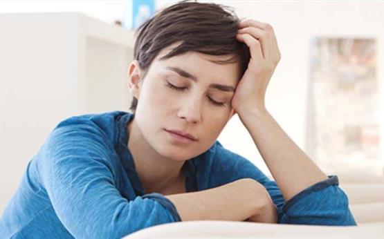 Conoce qué es la fatiga crónica; suelen confundirla con otros padecimientos