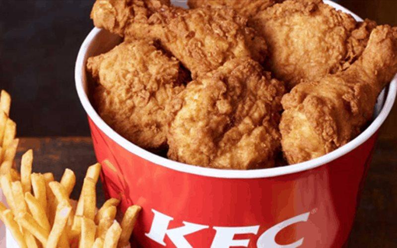 Alertan a KFC por incumplir Ley Antiplástico; tienen 5 días para responder a autoridades de Tabasco