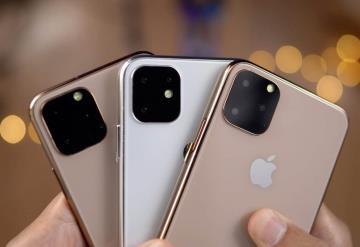 ¿Tienes uno de estos iPhones? podrías ser indemnizado por Apple