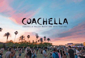 Podrían cancelar Festival Coachella por coronavirus