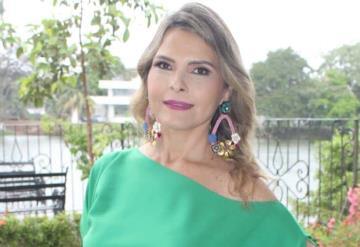 Feliz cumpleaños a Daniela Sarabia