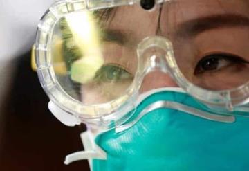 Registran nuevo epicentro de la pandemia de coronavirus