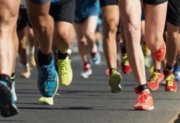 Suspenden carreras atléticas en Villahermosa