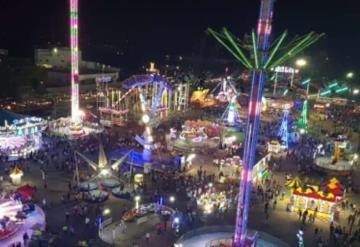 Propondrán Feria Tabasco para junio o fin de año