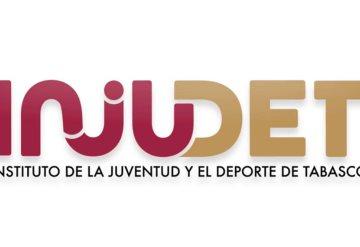 Injudet suspende actividades deportivas para prevenir el Covid-19