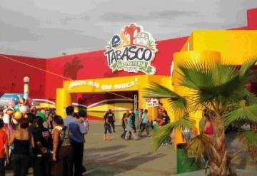 Comité de Feria Tabasco emite comunicado oficial