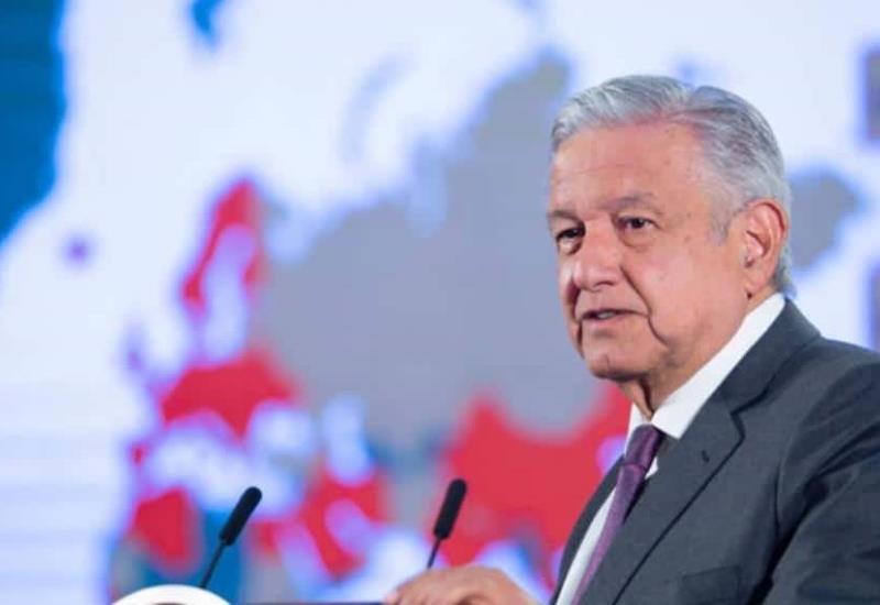 No habrá reducción de impuestos durante emergencia del coronavirus en México