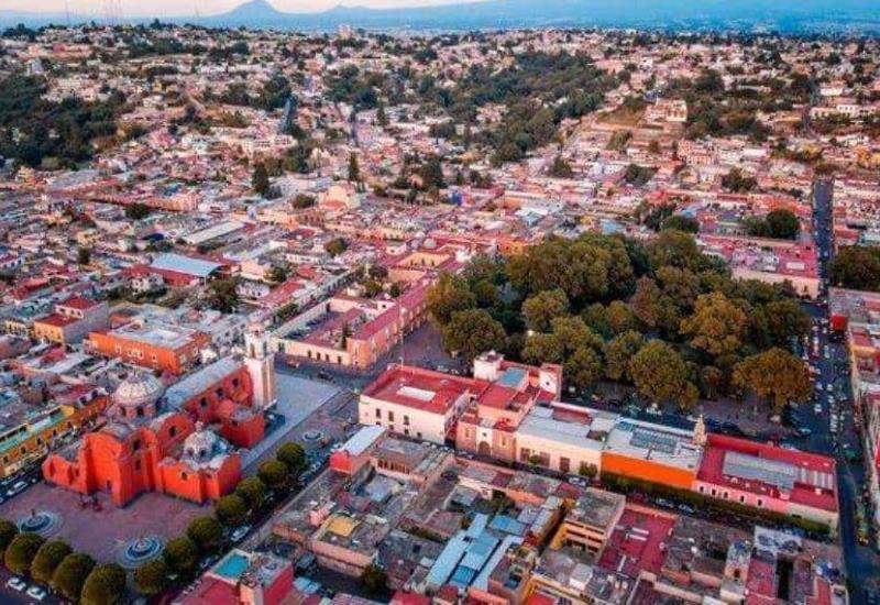 Este es el único estado en México sin ningún caso de coronavirus