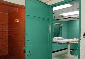 Eliminan la pena de muerte en el estado de Colorado, Estados Unidos