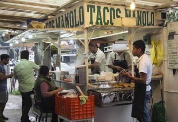 Por coronavirus otorgarán créditos a pequeños comercios