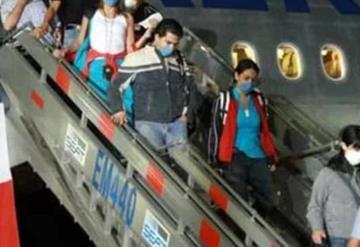China discriminó a mexicanos por influenza H1N1