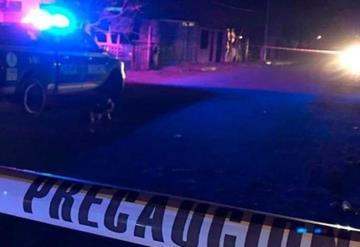 Asesinan a una niña y 2 mujeres más en ataque armado en una fiesta de Chihuahua