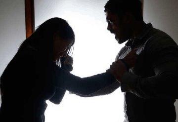 ´Sana Distancia´ podría detonar más violencia intrafamiliar: Titular de Segob