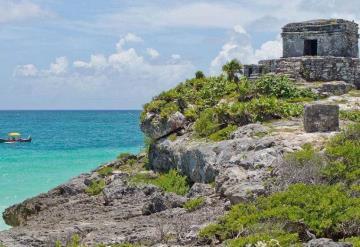 Confirman primer muerto por coronavirus en Quintana Roo