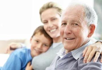 Hombre de 101 años sobrevive del coronavirus