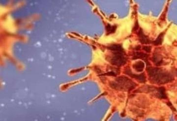 Muestran en video el daño que hace el coronavirus a tus pulmones